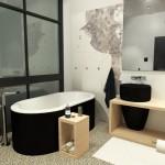 0 łazienka gosci